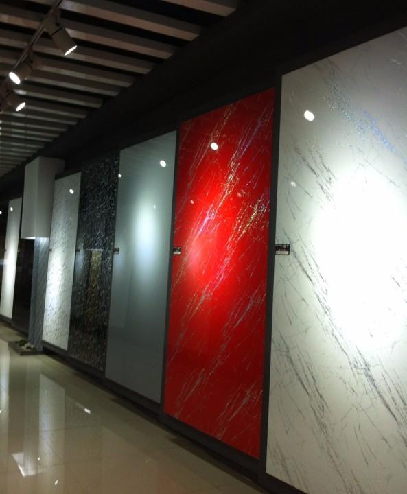 Acrylic Bathroom Wall Panels Buy Wall Panels Bathroom