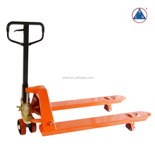 3000kg Manual Hydraulic Total Lifter Yale Hand Pallet Truck
