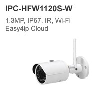 2MP Covert Pinhole spy Network Camera IPC-HUM8230