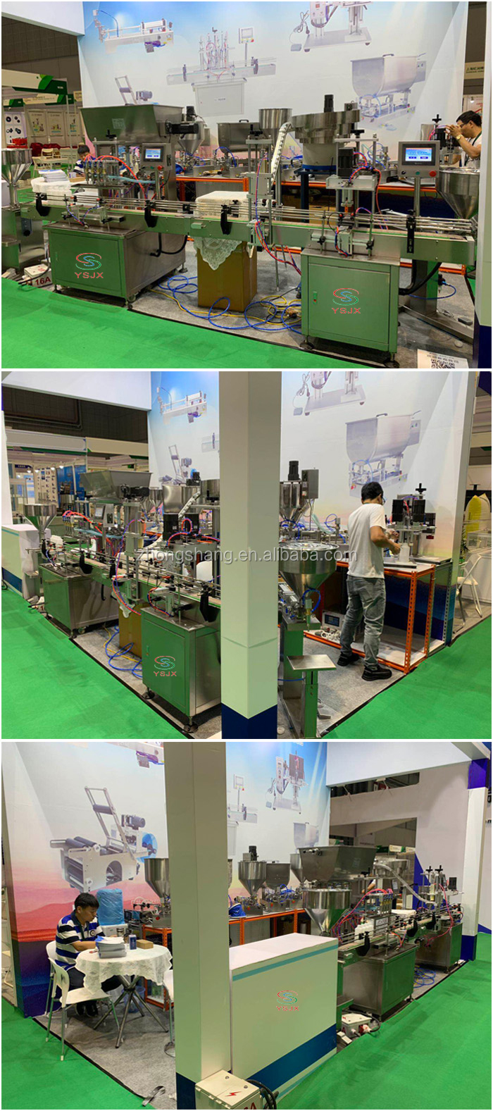 Hot Sale hand held pp belt strapping machine factory price