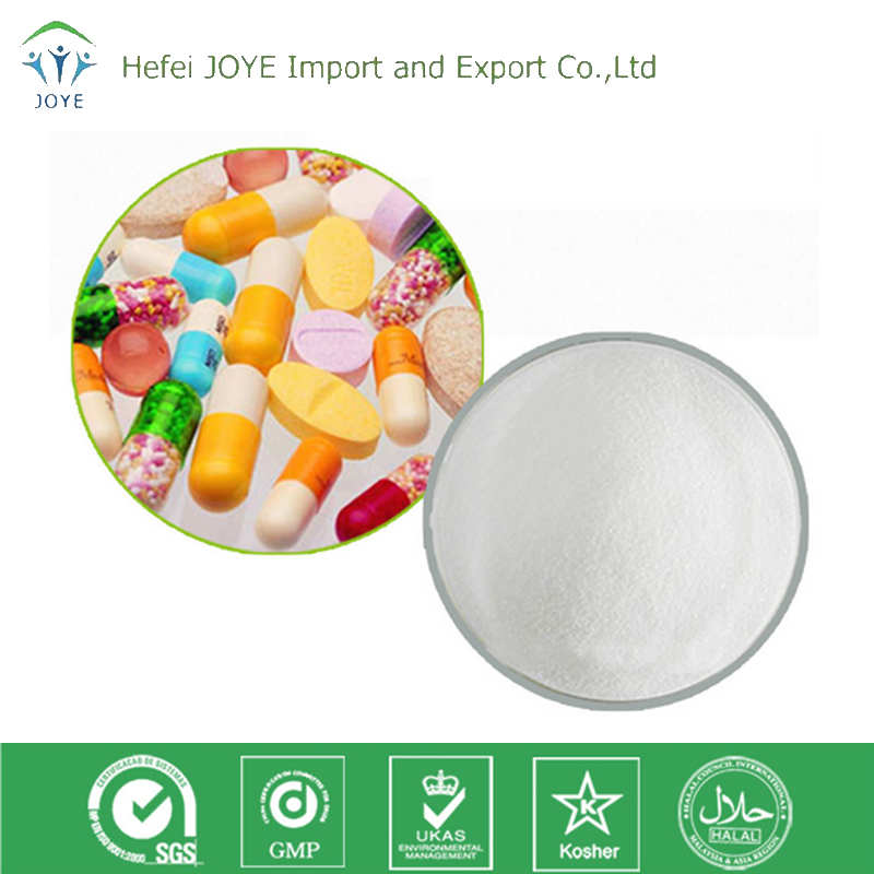 hot cake Zinc Gluconate powder with fast delivery ,cas 4468-02-4