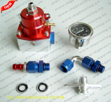 China Kit Regulator, China Kit Regulator Manufacturers and