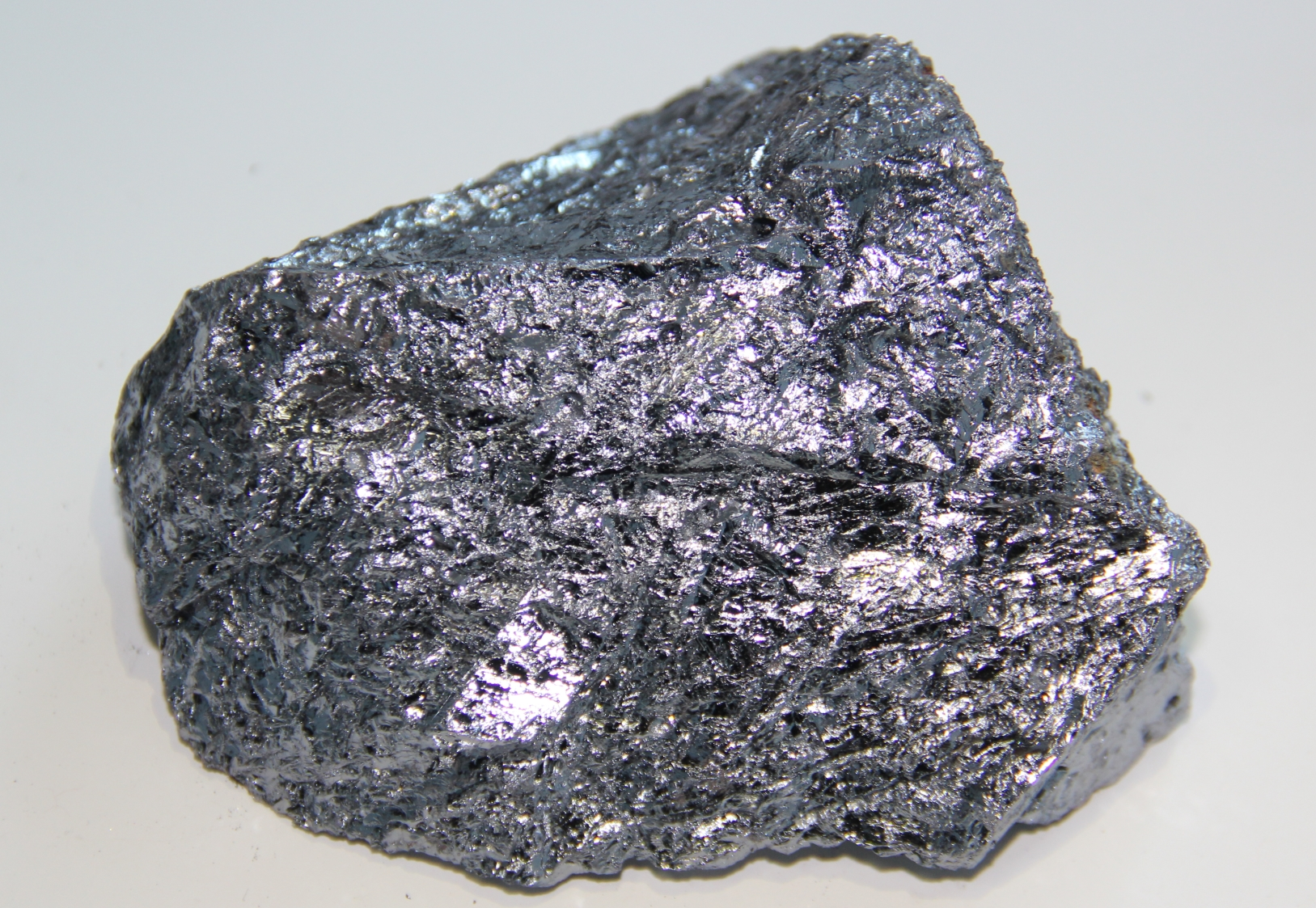 price of silicon metal