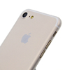 Super thin thickness 0.35mm ligh 4g all around protective case for iPhone 6 case for iPhone 7