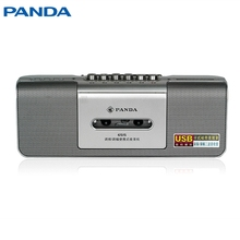 Hoge Kwaliteit Draagbare Usb Dubbele <span class=keywords><strong>Cassette</strong></span> <span class=keywords><strong>Recorder</strong></span> <span class=keywords><strong>Speler</strong></span>