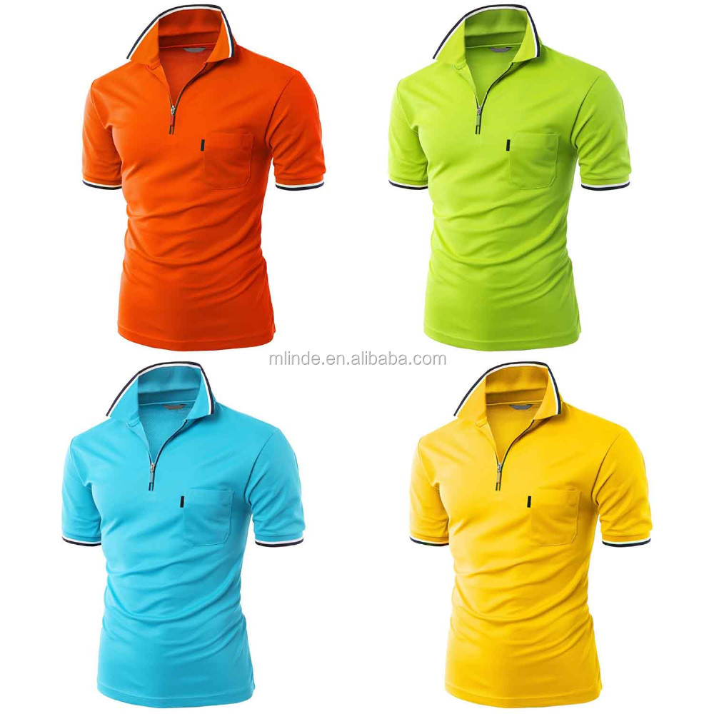 Blank wholesale rugby shirts cotton polyester blend pocket for Poly blend t shirts wholesale