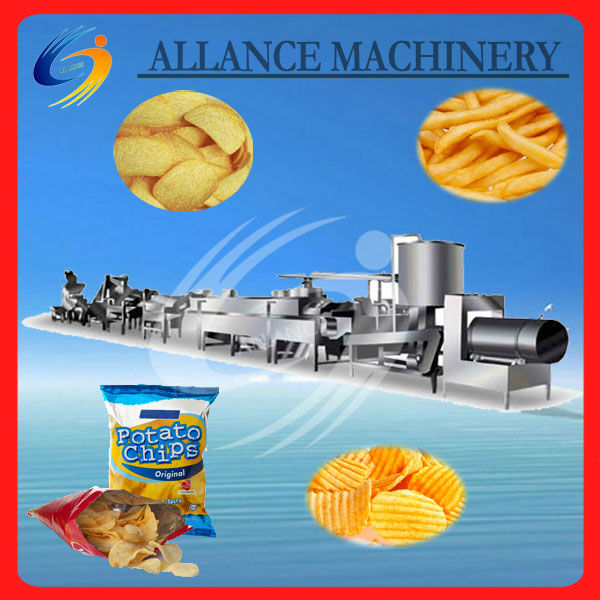 French Fries Maker Supplieranufacturers At Alibaba