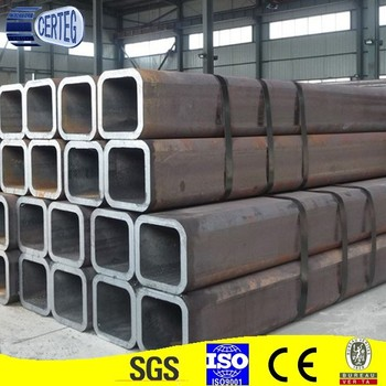 Structural Steel Weight Chart With Mtc/steel Pipe - Buy Structural Steel  Weight Chart,Steel Tube Sizes,Tube Metal Product on Alibaba com