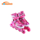 Cheap inline skate buckle ,scarf buckle for kids