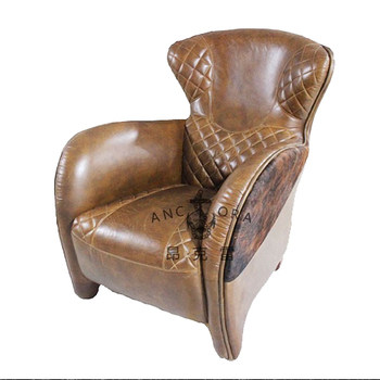 Hot Selling King Throne Chair Bedroom Single Seater Sofa Chair K709 - Buy  Single Seat Leather Sofa,Single Seater Sofa Chairs,Queen Throne Chair ...