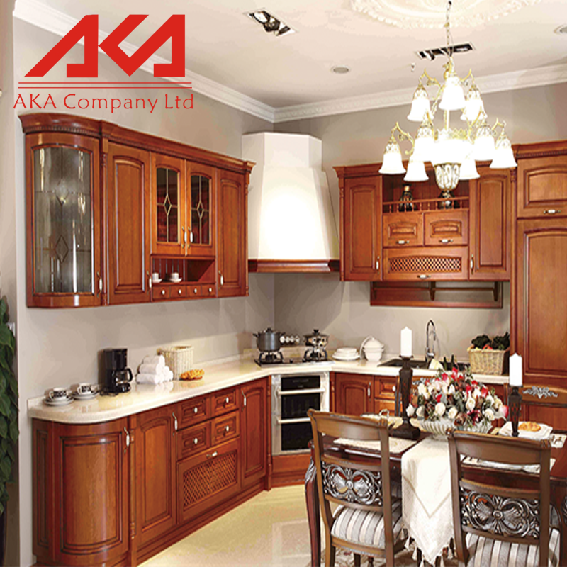 luxury kitchen furniture. luxury kitchen furniture suppliers and manufacturers at alibabacom l