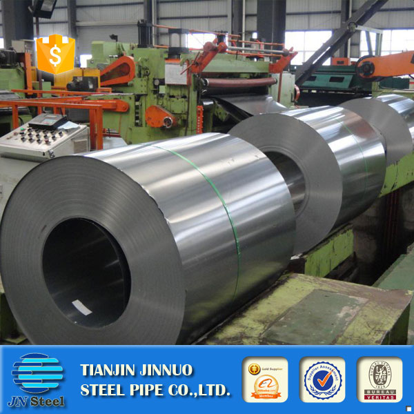 ASTM A653 Grade Steel Coil Type Roofing Cladding Corrugated Profile Sheet