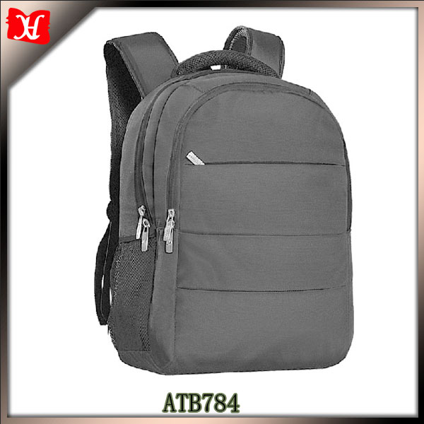 china manufacturer oem cheap 17 inches backpack laptop