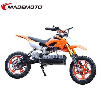 Big Bore Kit Dirt Bike Mini Moto Camo Dirt Bike Tire Off Road Dirt