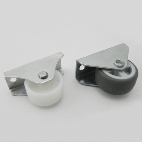 10mm Furniture Casters Wheels, 10mm Furniture Casters Wheels Suppliers And  Manufacturers At Alibaba.com