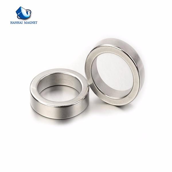 N54 Ring Neodymium Magnet - Buy N54 Neodymium Magnet,Neodymium Magnets  N54,Ring Neodymium Magnet Product on Alibaba com