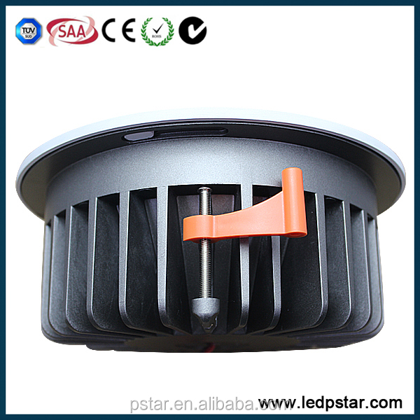 <strong>downlight</strong> 30w LED recessed <strong>downlight</strong> 30 watt SAA approved led <strong>downlight</strong>