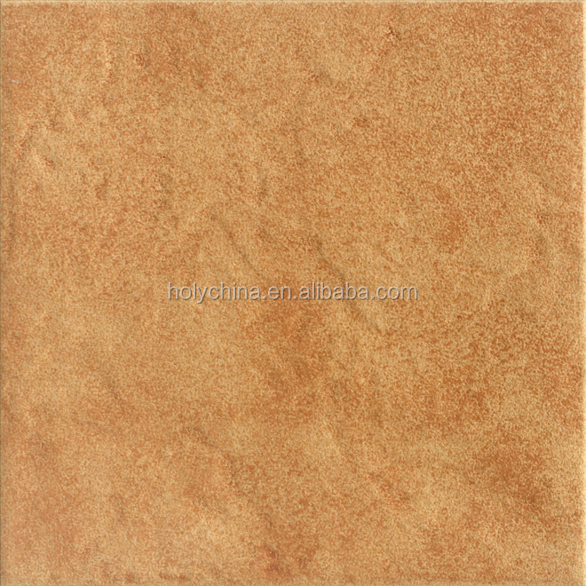 Generous 12X24 Ceramic Tile Thin 16 Ceramic Tile Flat 18X18 Floor Tile 2 X 6 Subway Tile Old 2X2 Ceramic Tile White4 X 16 White Subway Tile Hot Sale 8x8 Ceramic Floor Tile   Buy 8x8 Ceramic Floor Tile ..