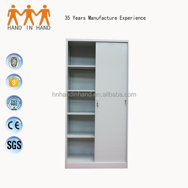 China 4 Door Office Cabinet Wholesale Alibaba