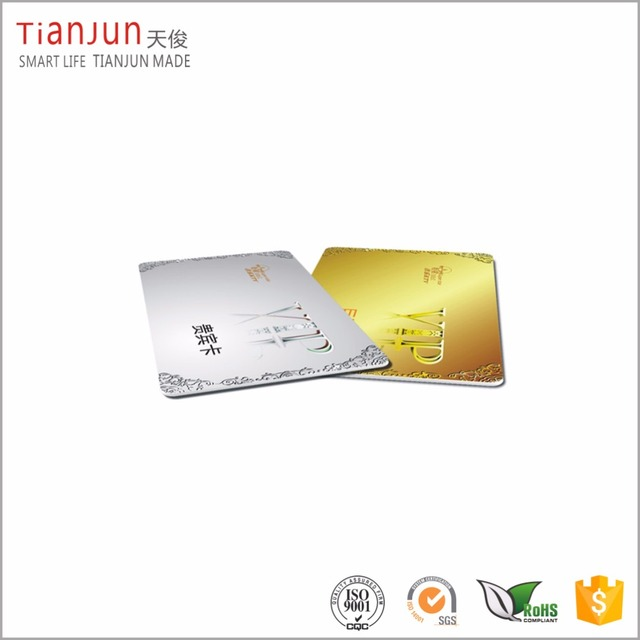 China visiting card design new wholesale alibaba free sample new design pvc vip visiting cards reheart Image collections