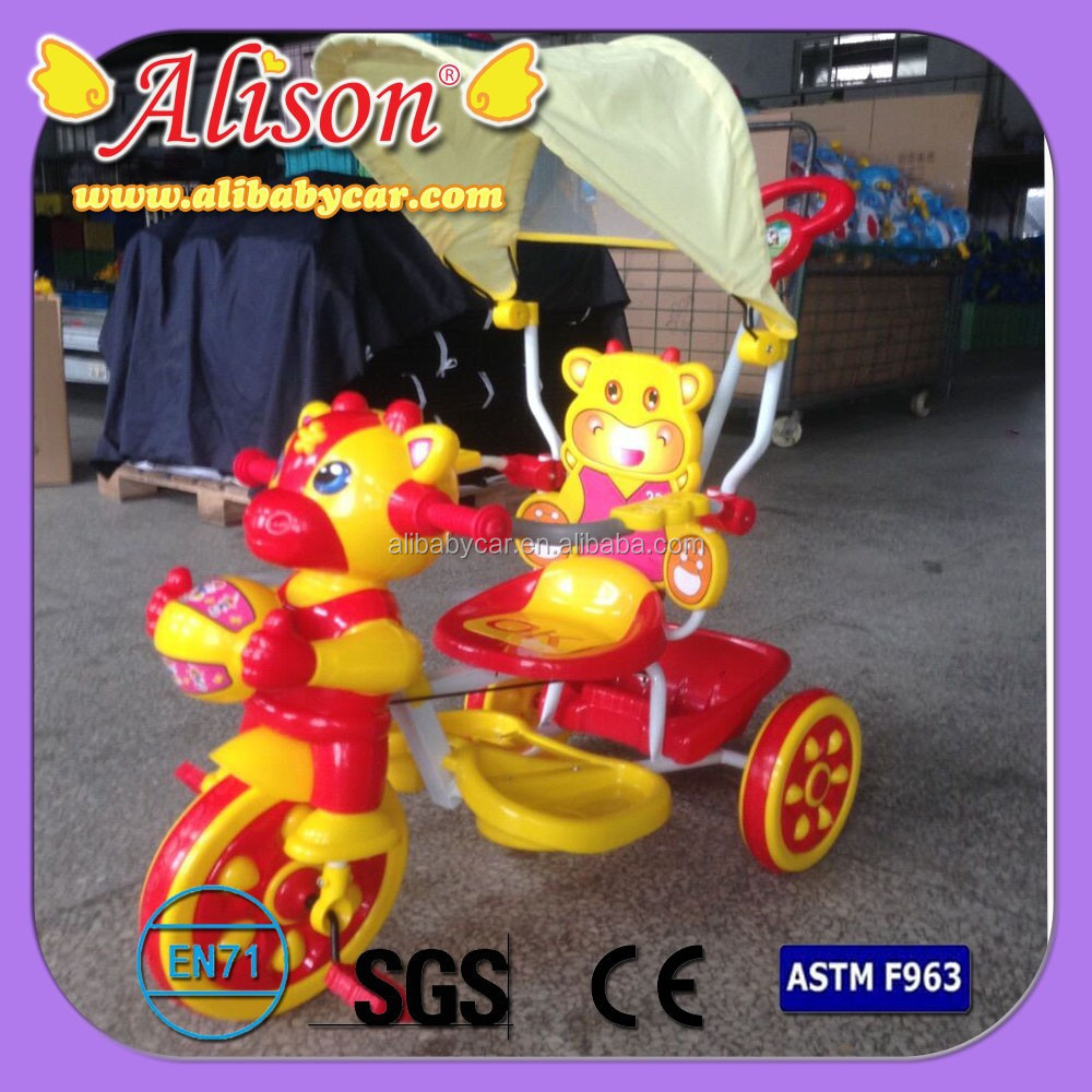 New Alison C04730 electric powerful racing car rc electric motorcycle kids electric ride cars