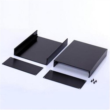 customized high quality precision sheet metal cover - Sheet Metal Cover