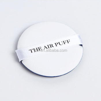 Beauty Tools Makeup Foundation Cream Air Cushion Puff Buy Air Cushion Puff Foundation Air Puff Makeup Air Puff Product On Alibaba Com