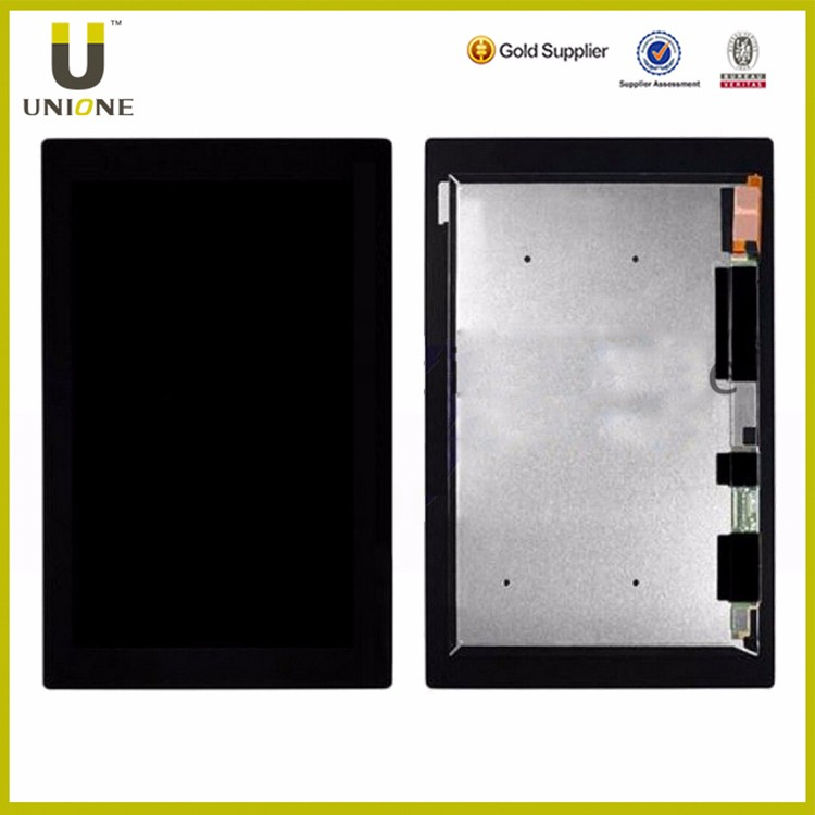 For Sony Xperia Z2 Tablet LCD Touch Screen