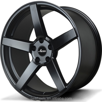 5x112 18 inch alloy aluminum rim china alloy wheel 5x112 rims for sale buy 5x112 18 inch alloy. Black Bedroom Furniture Sets. Home Design Ideas