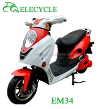 EM34 electric motorcycle 60V20AH electric motorcycle 8000w/electric scooter motorcycle/electric motorcycle conversion kits