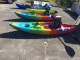 angler jet kayaks sea kayaks wholesale