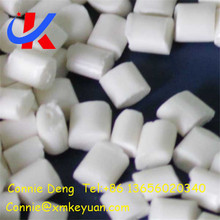 FR Brominated ABS UL94 V0 resin
