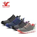 New Arrival Ultra Cushion Men Women Running Shoes Sports for Runner Boost Athletic Sneakers Outdoor Mesh