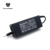 Replacement 19.5v 4.62a 90w dc laptop ac adapter power supply with tips 4.0*1.7mm