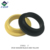 Wholesale round faucet sealing ring flange L washer toilet bowl rubber gasket