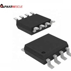 LT6703HVIS5-2#TRMPBF Comparator Single 18V Automotive 5-Pin TSOT-23 T/R