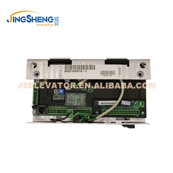 Kone elevator Door control PCB board 903500g01S-L  sc 1 st  Alibaba & Kone Elevator Door Control Pcb Board 903500g01s-l - Buy 903510g01 ...