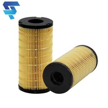 Plastic Car Fuel Filter Cross Reference 26560163 - Buy Car Fuel Filter
