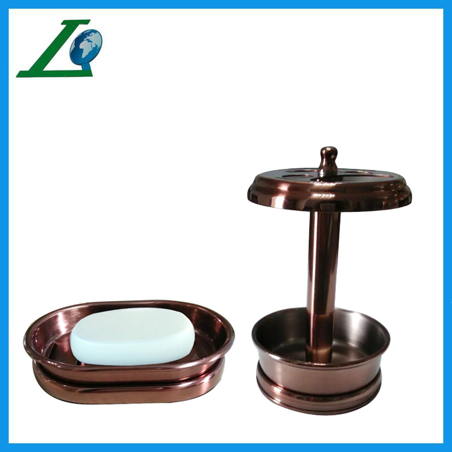 Wooden Bathroom Accessories Set Wooden Bath Accessories Floorsbyremoandcompanyus