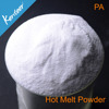 Kenteer Hot sale Polyamide Powder