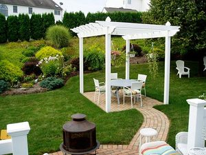 Pergola aluminium trade pergola aluminium trade suppliers and