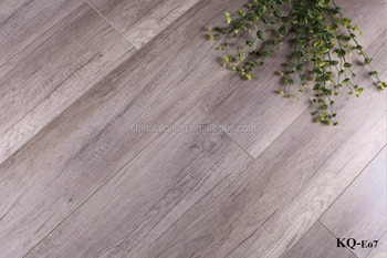 Best Laminate Flooring Brands Name