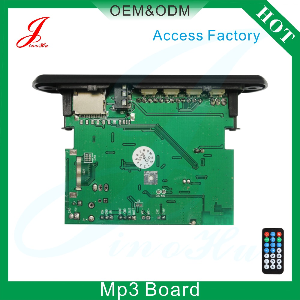 China Image Pcb Boards Wholesale Alibaba Induction Cooker Circuit Boardpcb Board Manufacturerpcb Design