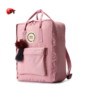 ba4cf602f5 Purse Backpack Style Wholesale