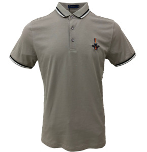 Polo Shirts Manufacturer in Bangladesh