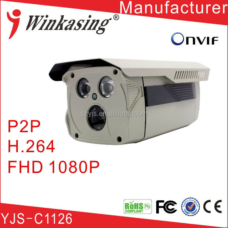 Global selling download monitoring camera rear view camera install anywhere