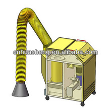 Portable Dust Collector