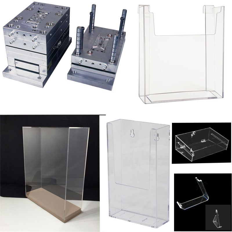 customize-wholesale-clear-plastic-box-clear-box