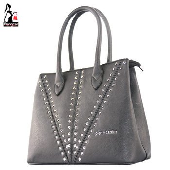 2018 Whole Fashion S Baigou Bag Magazine Handbag In Dubai