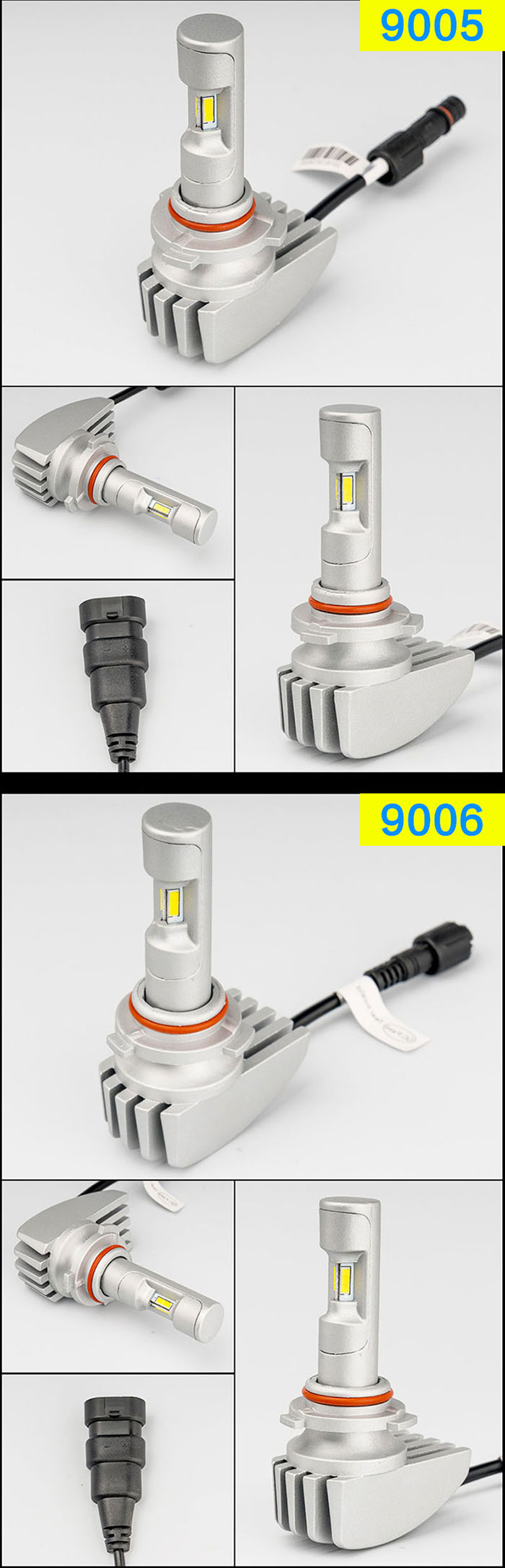 9005 9006 led headlight.jpg